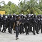 anni arrest vaudhuge dhathuru (3)