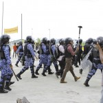 anni arrest vaudhuge dhathuru (5)
