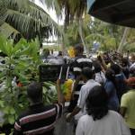 anni arrest vaudhuge dhathuru (6)