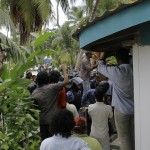 anni arrest vaudhuge dhathuru (7)