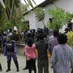 anni arrest vaudhuge dhathuru (8)