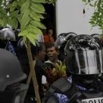 anni arrest vaudhuge dhathuru (9)