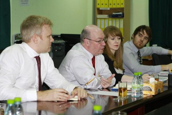 uk.meeting020213 (6)