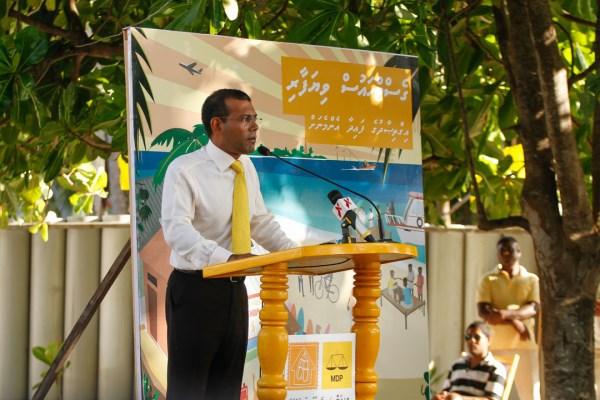 l gan guesthouse launch 060413 (6)