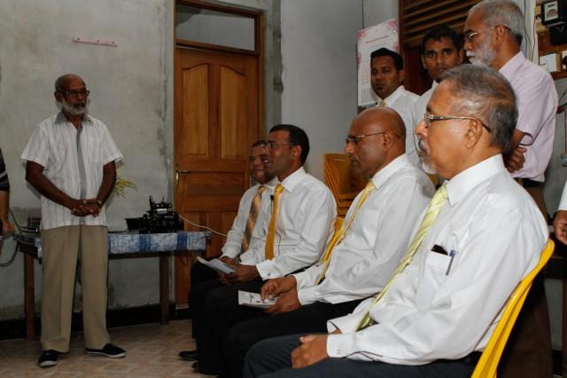 health policy launch addu hithadhoo 310513 (62)