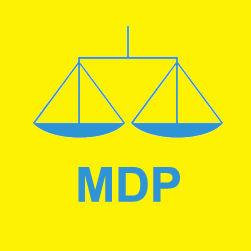 Mdp_logo