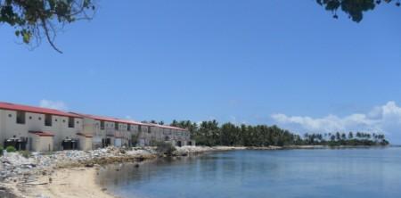 kolamaafushi-housing-unit-450-x-222